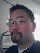 Alan L Lin