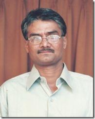 Hemant Bhatt