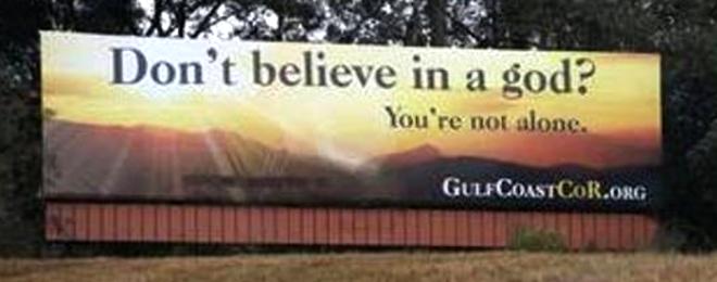 Mobile-billboard.png